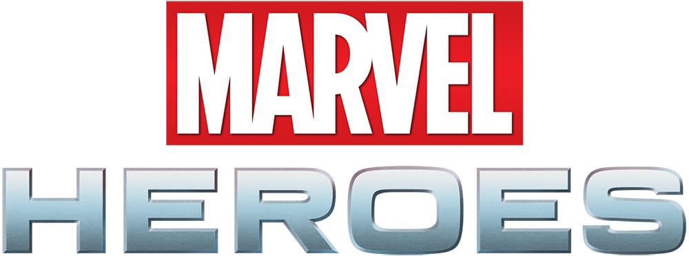 Marvel Heroes 2015 torrent
