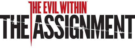The Evil Within: The Assignment torrent