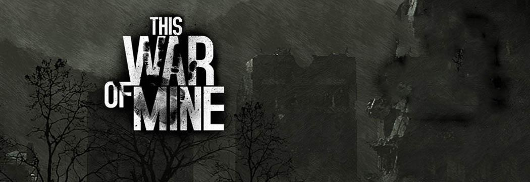This War of Mine torrent