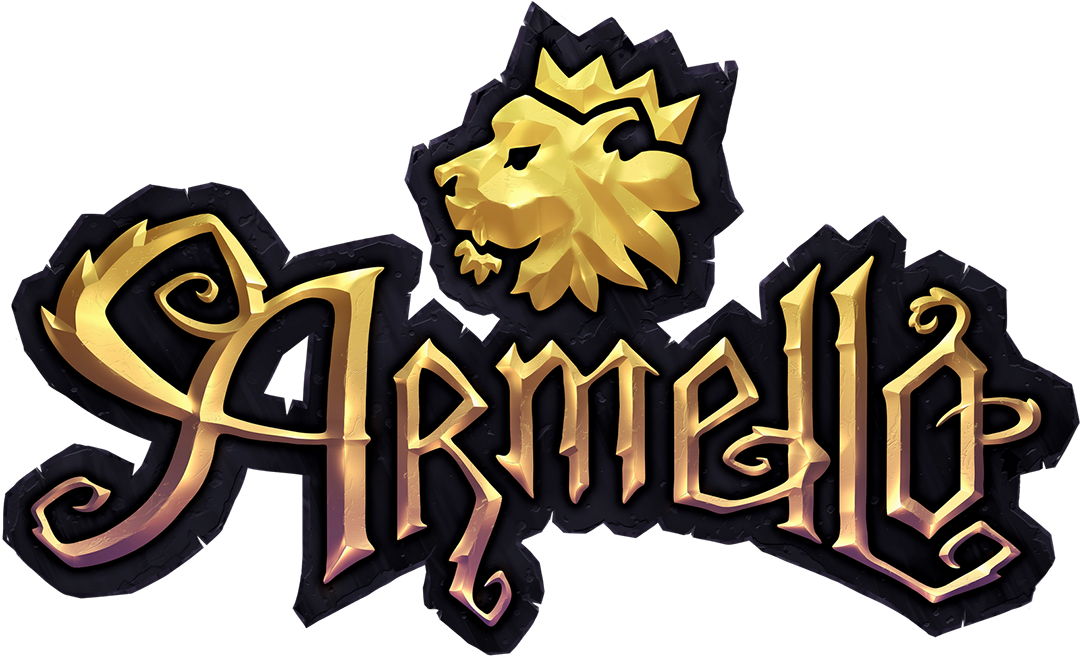 Armello torrent