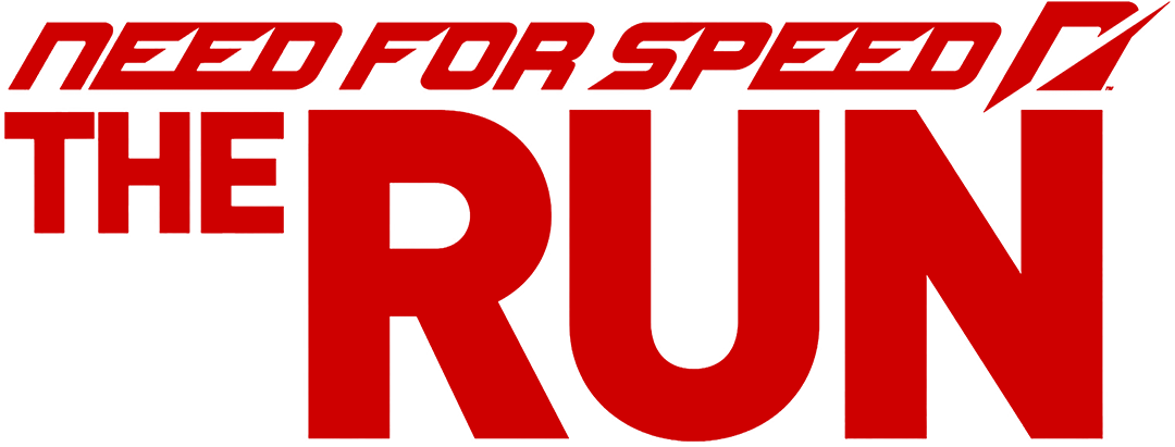 Need For Speed The Run torrent
