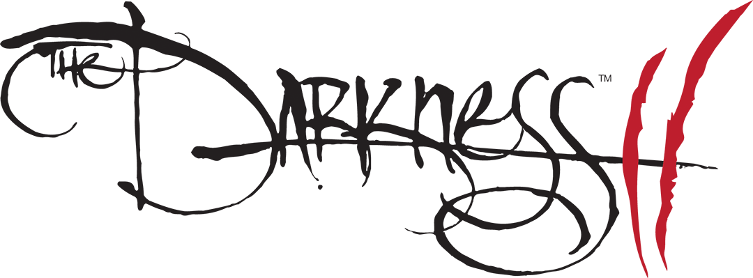 The Darkness 2 torrent