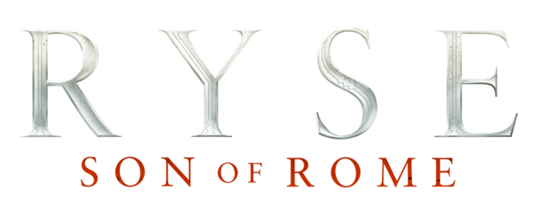 Ryse: Son of Rome torrent