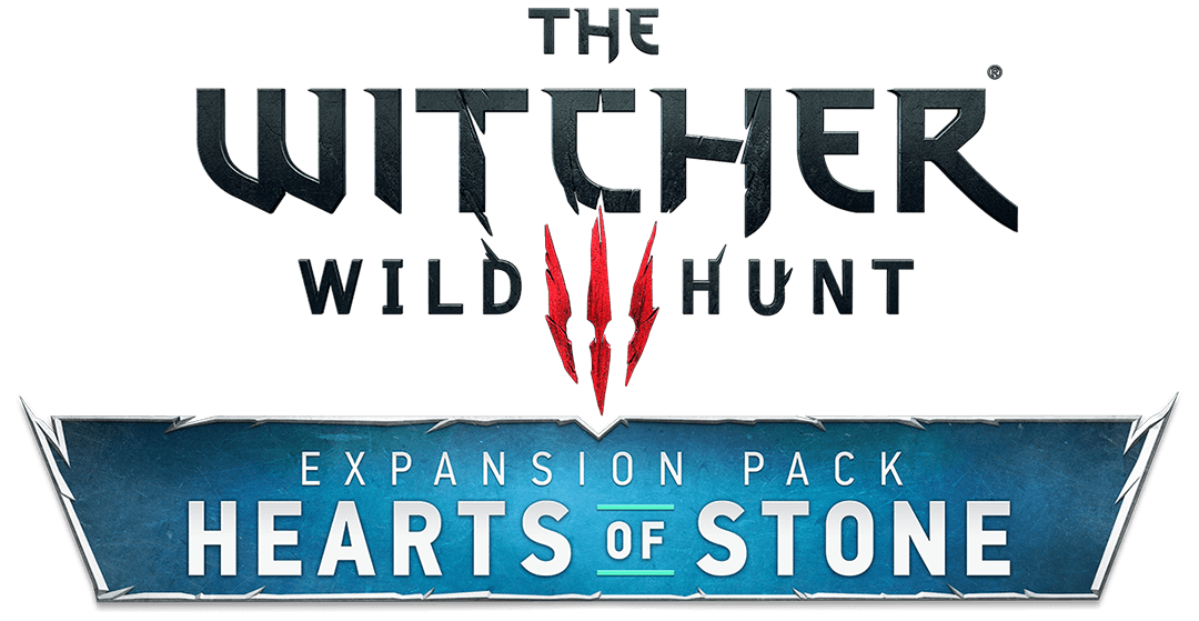 The Witcher 3: Hearts of Stone torrent