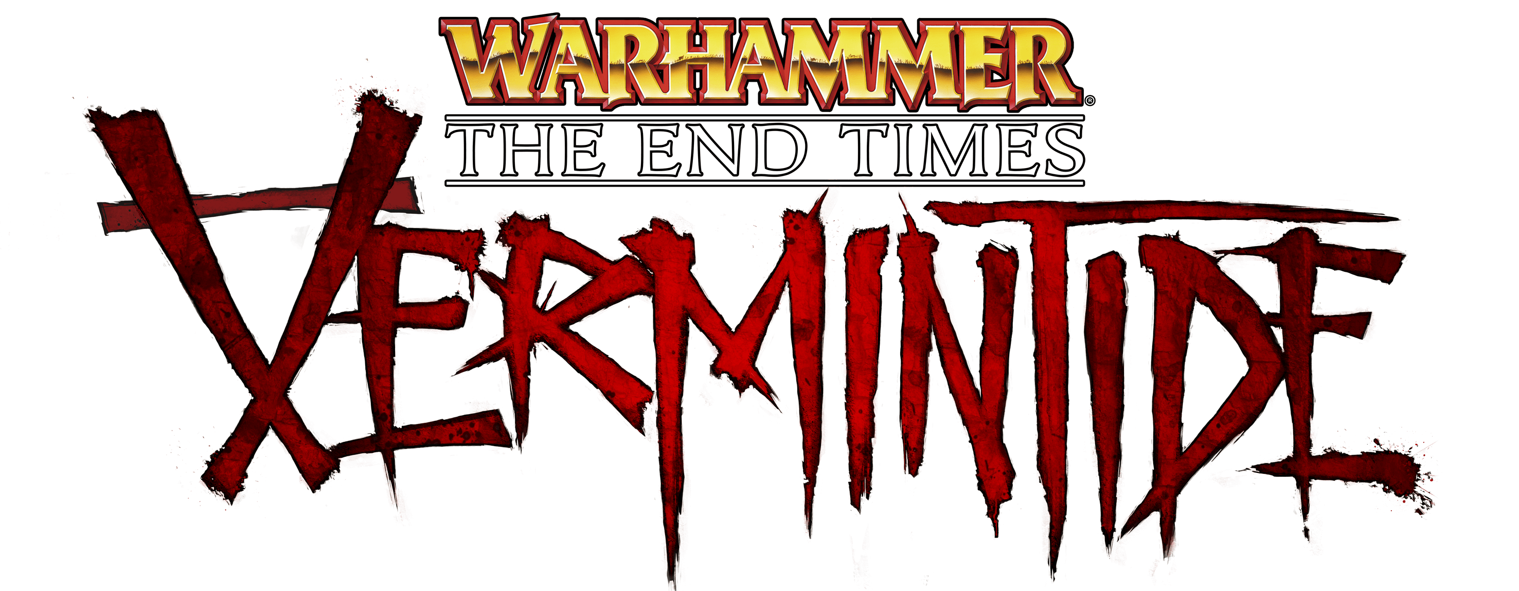 Warhammer: End Times - Vermintide torrent