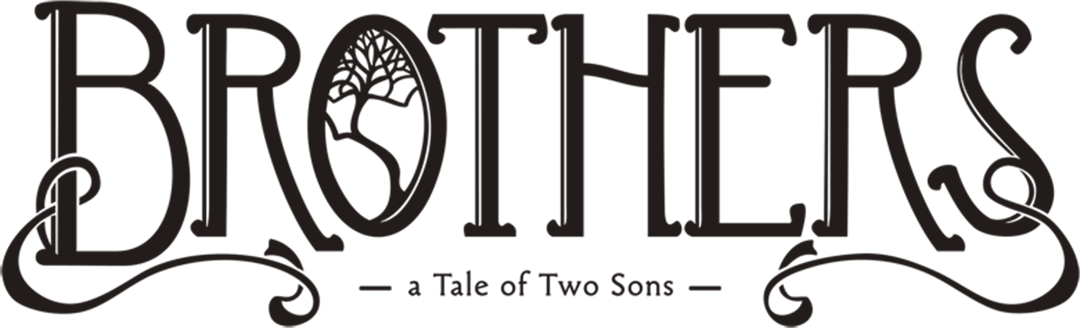 Brothers: A Tale of Two Sons torrent