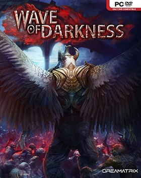 Wave of Darkness torrent