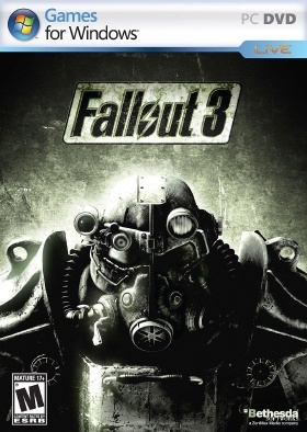 Fallout 3 torrent