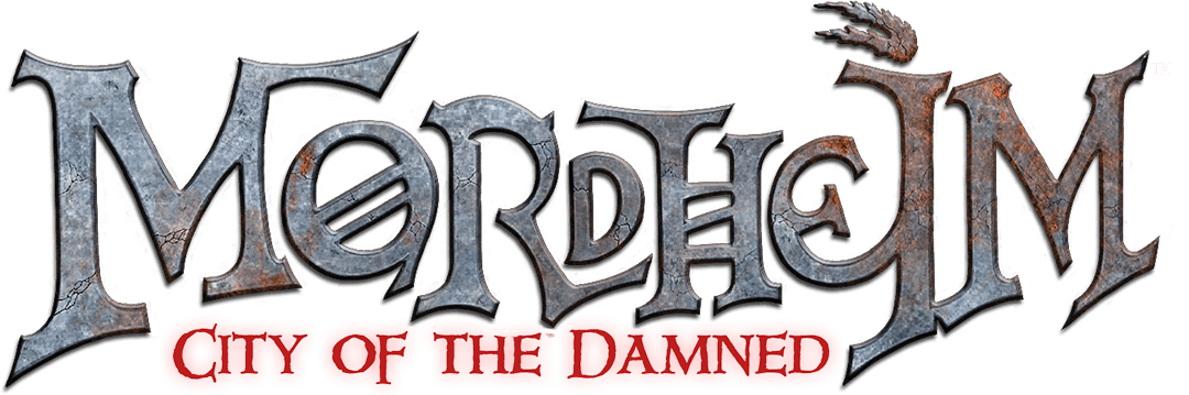 Mordheim: City of the Damned torrent