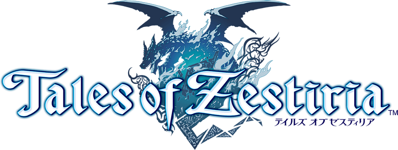 Tales of Zestiria torrent
