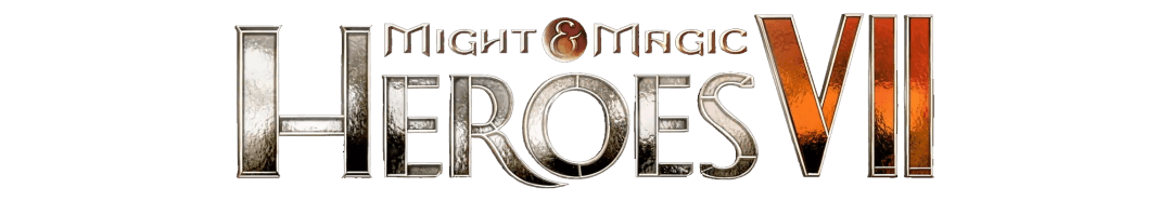 Might and Magic Heroes VII torrent