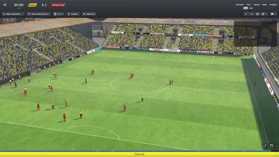 Footbal Manager 2016 Download