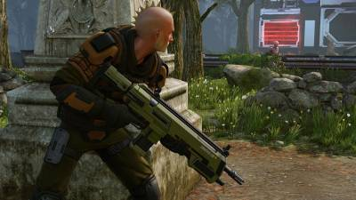 XCOM 2 Download Torrent