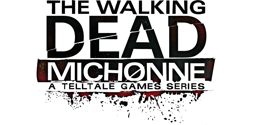 The Walking Dead: Michonne torrent