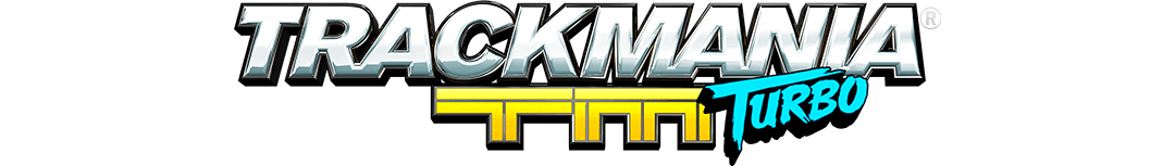 Trackmania Turbo torrent