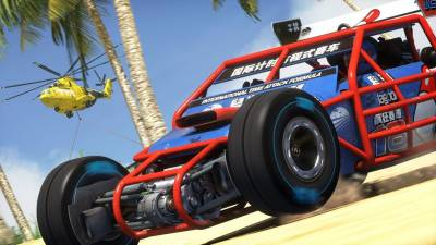 Trackmania Turbo Download Torrent