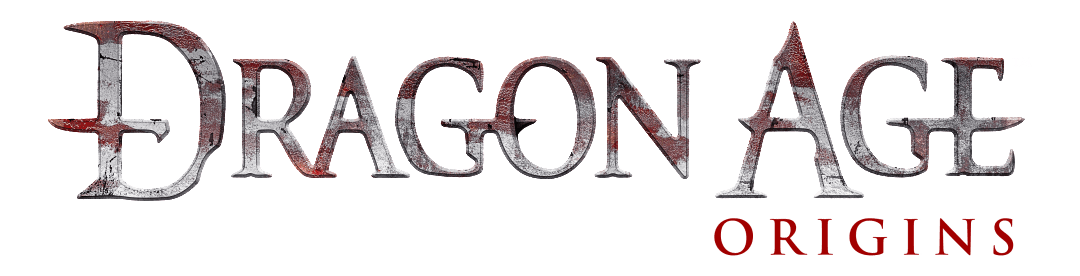 Dragon Age: Origins torrent