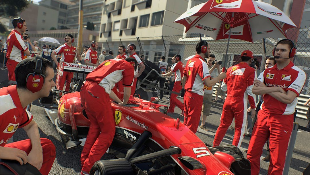 F1 2015 download