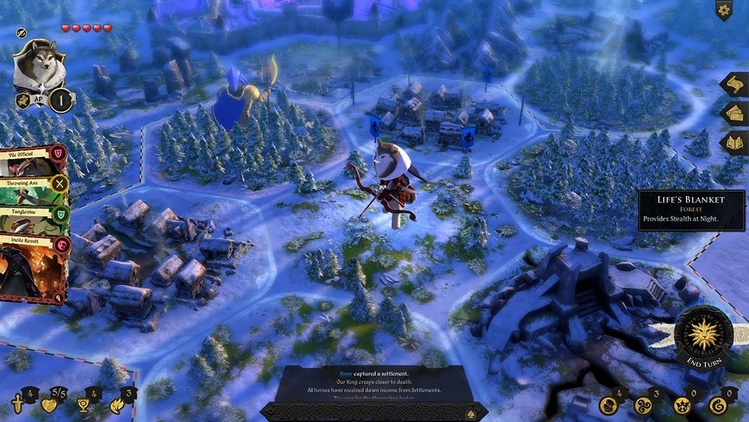 Armello download