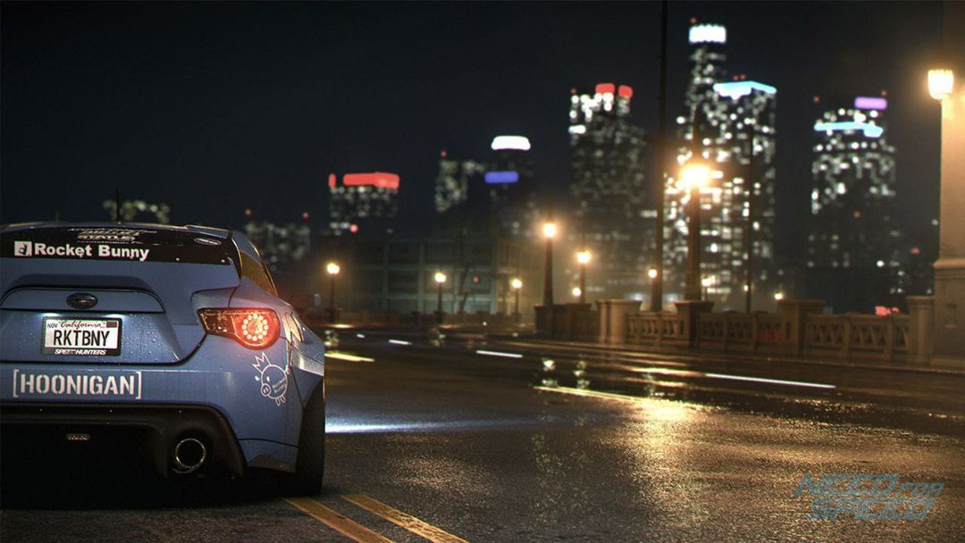 NFS 2015 download