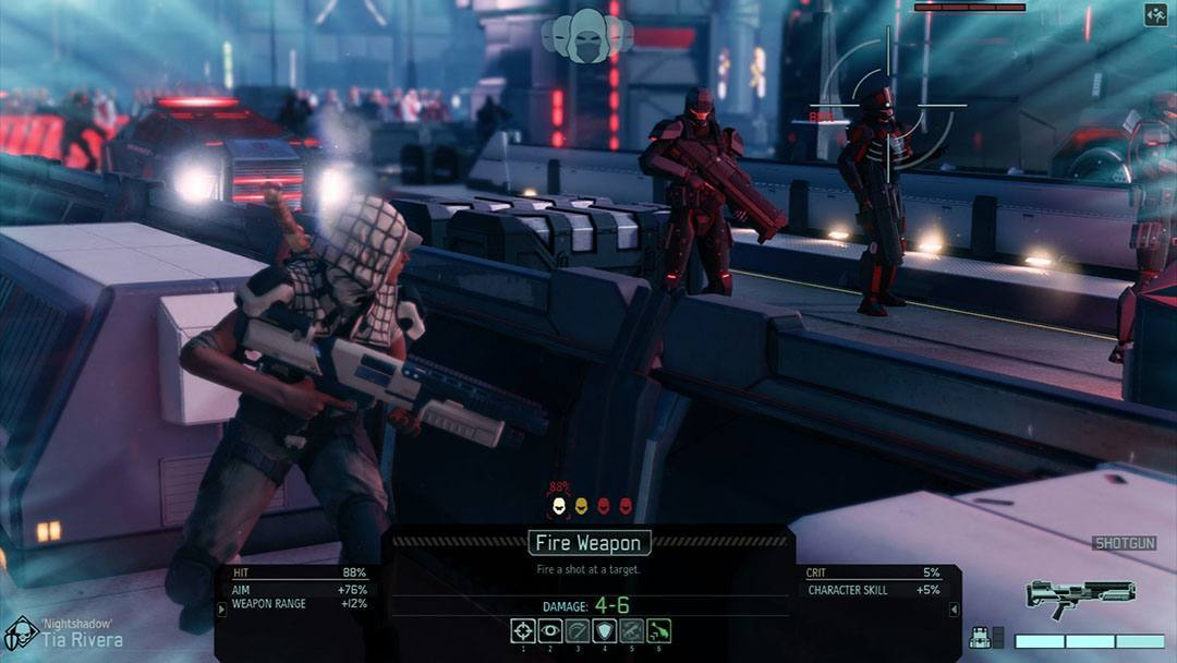 XCOM 2 PC download